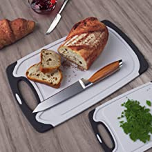 Useful, Innovative Kitchen Products