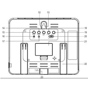 Console 3