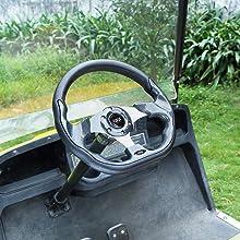 steering wheels for yamaha