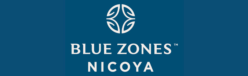 nicoya blue zone, tea, coffee, healthy, hot sauce, spread, fruity, jam, flavorful, delicious, good