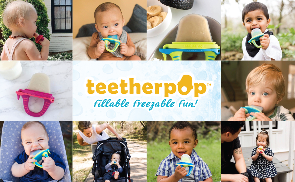 teethers babies teething toddler boy girl baby food feeder pain relief pacifier clip baby bottle