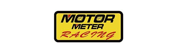 MOTOR METER RACING