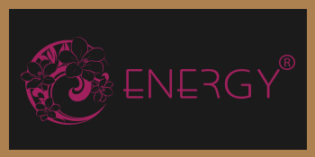 Energy eyeshadow brushes