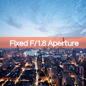 Autel EVO II Drone 8K Camera Folding Drone Fixed F1.8 Aperture