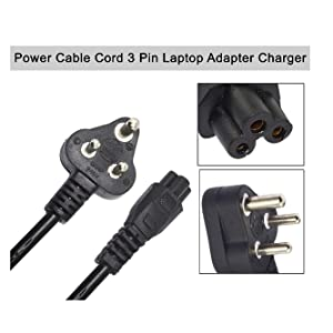 power cord for laptop adapter hp