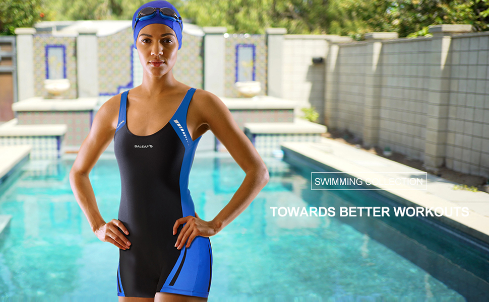 athletic swimsuits for women select athletic swimsuits select baleaf swimsuits select women boyleg