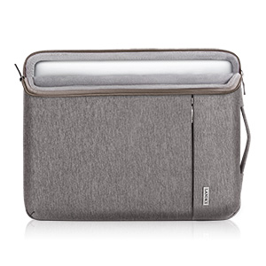 Laptop Sleeve Notebook Bag for MacBook Air 2020/MacBook Pro/Dell XPS 13/HP/Chromebook Tablet Case