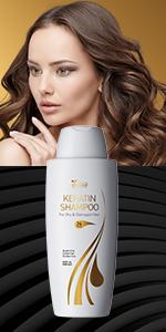 sulfate free shampoo,keratin shampoo,argan oil shampoo,volumizing shampoo,moisturizing shampoo