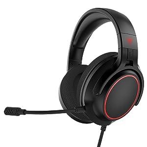 N20 Headset