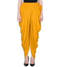 women dhoti pants, epilog palazzopants, epilog palazzo, daily wear salwar