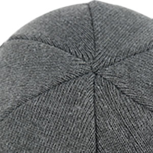 HUMANIZED DESIGN, close cable knit