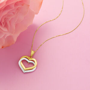 Ross Simons,fine jewelry,gold jewelry, sterling silver, gift, diamond necklace,mother's day,birthday
