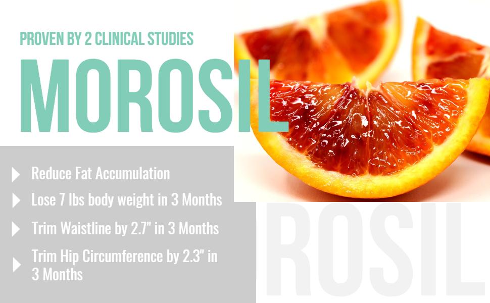 blood orange citrus aurantium belly fat hip arm stomach visceral carb fat blocker garcinia cambogia
