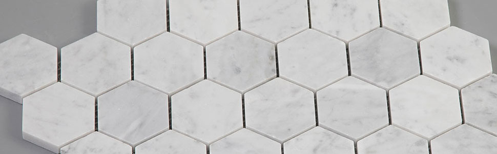 diflart-carrara-white-italian-carrera-bianco-hexagon-marble-mosaic-tile-2-inch-honed3