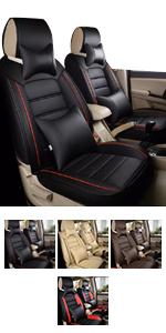 Universal-7-seat