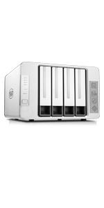 network attached storage, nas, nas server, cloud server, plex server, media server, personal cloud