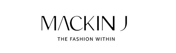MACKIN J 327-1