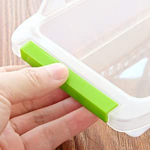 fridge storage containers for vegetables