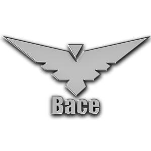 Bace Sportswear Ltd