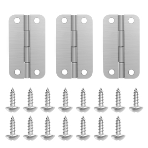 Igloo Stainless Steel Hinge
