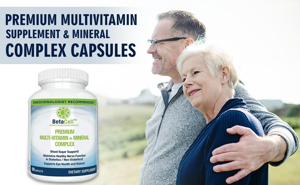 vitamin diabetic diabetic nerve pain relief diabetic vitamin diabetes vitamins for men diabetic eye