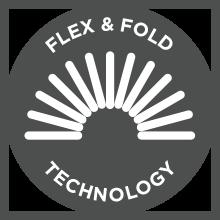 flex & fold