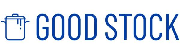 Good Stock Soup