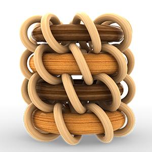 underlayment, sound insulation. wood floor, flooring, natural, hardwood, laminate, vinyl, soundproof