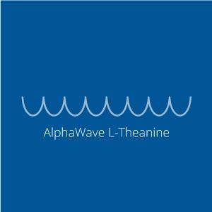 AlphaWave graphic