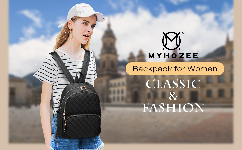 color : Red Erosbbg Womens Casual Style Lightweight Traveling Backpack PU Leather Backpack Travel Daypack Medium Handbag Purse