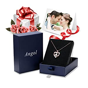 Exquisite box for any special moment