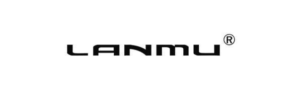 LANMU