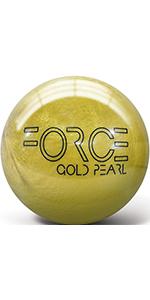 bowling,ball