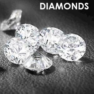 diamond tester