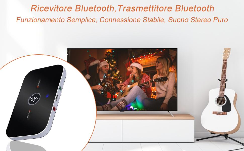 ozvavzk-trasmettitore-ricevitore-bluetooth-5-0-blu