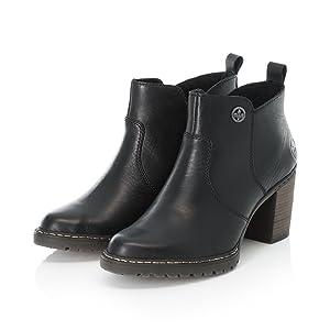 beide Schuhe
