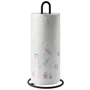 Loc wit zonder roze specerijen boren plew zuigschroef turbo-loc wit rood magic-loc kruidenrek