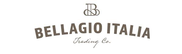 bellagio italia leather binders 3 ring binders dvd binders movie storage disc wallets