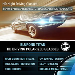 driving glasses