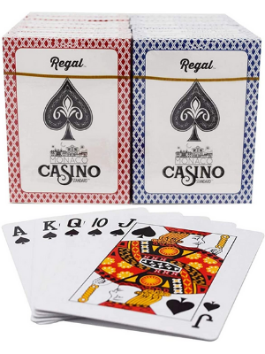 game ace deck suited black jack games for kids hand and foot rummy