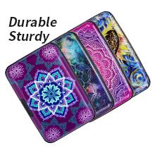 Durable Sturdy