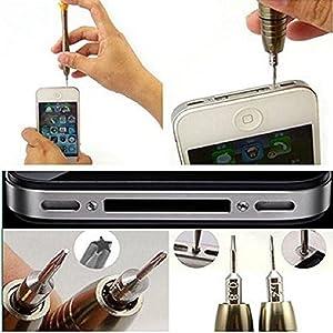 Great cellphone repair tools