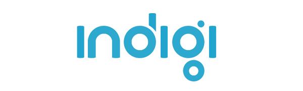 indigi logo