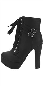 lace up heels for women,boots with heels for women,sexy heels for women for sex,brown heels