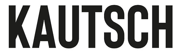 kautsch-logo-schwarz-weiss
