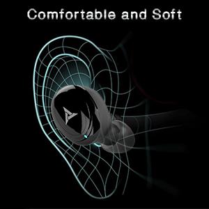 comfortale wear