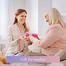 regalos para tu madre