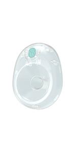 willow pump breast pump hands free portable new mom essentials