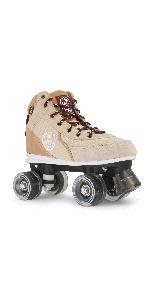 coco skatergirl