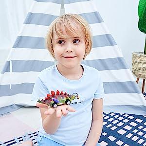dino toys for kids